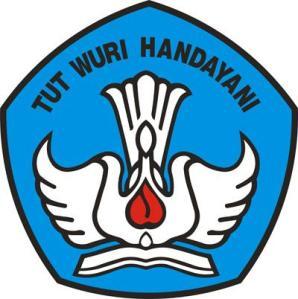 logo_tut_wuri_handayani