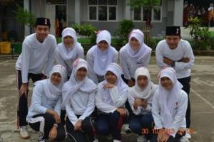 DSC_0048